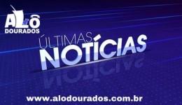 Partidos injetam dinheiro e candidatos a prefeito declaram quase R$ 650 mil em receitas.
