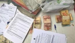 PF deflagra a Operação Raízes que apura contra fraudes contra a União