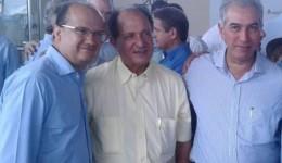 Barbosinha já votou para aumentar impostos, contra professores e protegeu Reinaldo de investigação