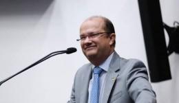 Barbosinha tenta esconder a verdade, mas Justiça Eleitoral não deixa