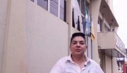 Candidata a vereadora, dona de 'puteiro' em Dourados nega extorsão de clientes