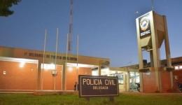 Criminoso imita abordagem de polícia para cometer roubo