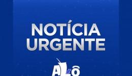 Decreto retoma toque de recolher das 22h às 5h e suspende atividades por 14 dias