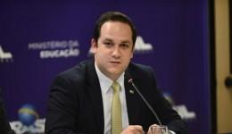 Em Dourados, prefeito eleito anuncia ex-ministro como coordenador de transição