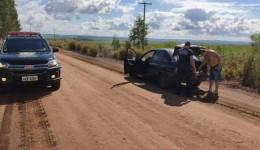 """Home  Polícia Operação """"Divisas Integradas III"""" detém mais de 1,4 mil pessoas"""