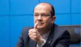 Pesquisa DATAmax: Barbosinha cai de 33% para 27%