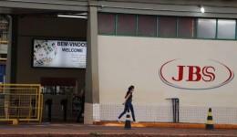 JBS oferece 200 vagas em Dourados (MS)