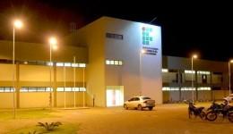 Alunas do Instituto Federal de Mato Grosso do Sul concorrem a prêmio na Mostratec Virtual