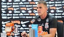 Análise: Corinthians vence outra, e Mancini devolve ao torcedor o sonho de um próspero Ano Novo