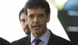 Bolsonaro decide demitir ministro do Turismo, Marcelo Álvaro Antônio
