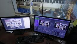 Câmara de Dourados aprova emendas para peça orçamentária do exercício 2021