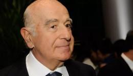Homem mais rico do Brasil, o banqueiro Joseph Safra morre aos 82 anos