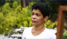 'Só um milagre', diz família de menino que desapareceu no Rio Anhanduí em Campo Grande