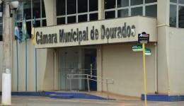 Câmara cria frente parlamentar para auxiliar Executivo na busca por solução para o pagamento dos servidores