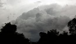 Chuvas da primeira semana de janeiro aliviam seca e calor em Mato Grosso do Sul