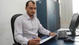 Dívida da Funsaud passa de R$ 70 milhões, diz novo diretor