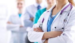 Edição extra do Diário Oficial traz editais do processo seletivo para contratação de médico plantonista