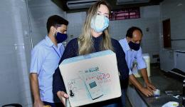 Especialistas explicam funcionamento e eficácia das vacinas virais no organismo