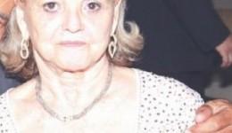 Esposa do ex-prefeito Humberto Teixeira morre por complicações da Covid-19