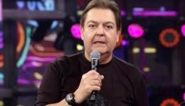 Faustão decide deixar a TV Globo após 32 anos, diz jornalista