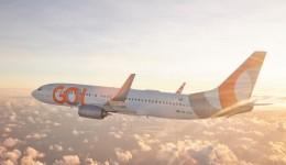 GOL retoma voos e Dourados projeta novos negócios