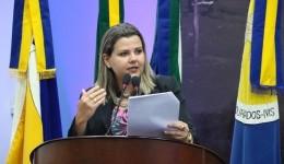 Moradia às vítimas de violência doméstica passa a valer em Dourados
