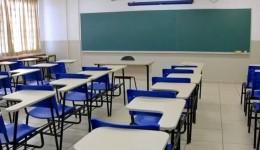 Procon divulga pesquisa de mensalidade escolar