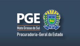 Suspenso atendimento presencial na Regional de Dourados da PGE