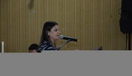 Designação de vagas é concluída na Reme e pais devem confirmar matrícula