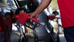 Governo deve enviar projeto para fixar ICMS sobre combustíveis