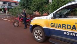 Guarda Municipal realizou mais de 5 mil atendimentos referentes à COVID-19 em 2020