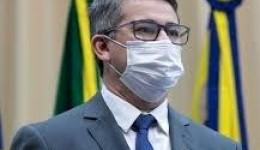 Após cobranças de Fabio Luis, Prefeitura atualiza dados da vacinação e Dourados avança em ranking