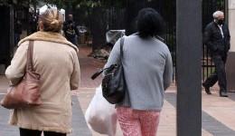 Ar seco e novas frentes frias devem marcar os últimos dias de maio, indica meteorologia