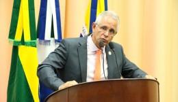 Câmara aprova projeto de lei de Sergio Nogueira que homenageia imigrantes em Dourados