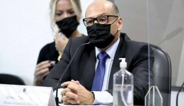 Dimas Covas desmente Pazuello e diz que fala de Bolsonaro atrasou, sim, negociações da CoronaVac