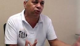 """Estado de Cabo Almi piora e família pede por orações; """"agora só a fé"""", diz filho"""