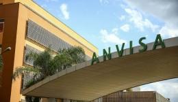 Ministério da Saúde pede autorização à Anvisa para importar vacina