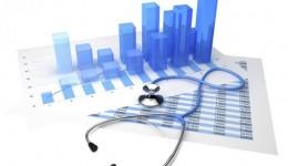 Prefeitura anuncia novo fluxo de atendimento da saúde pública