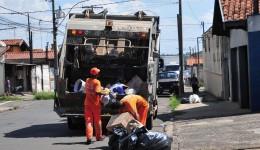 Em MS, 21 municípios já cobram taxa do lixo