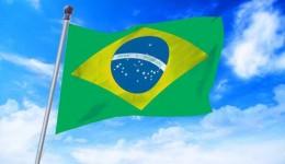 Banco Mundial eleva projeção para alta do PIB do Brasil, de 3% para 4,5%