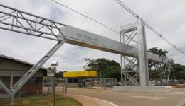 Detran-MS retoma atendimento presencial nesta sexta-feira em 43 cidades de Mato Grosso do Sul
