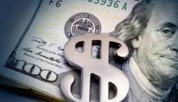 Dólar fecha em mínima em 1 ano contra real após Copom
