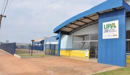 Dourados enviará oito pacientes com Covid para Rondônia