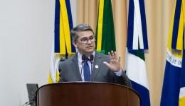 Emenda de Fabio Luis altera IGP-M por taxa SELIC na correção de dívidas em programas habitacionais