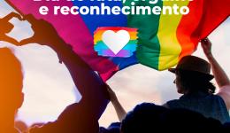 """""""Existimos e exigimos respeito"""", destaca coordenadora do núcleo LGBTQI+ de Dourados"""