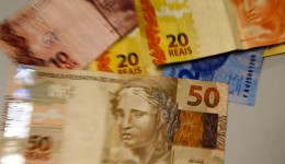 Ipea revisa PIB deste ano de 3% para 4,8%