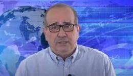 Justiça condena apresentador da TV Câmara por fake news contra governador