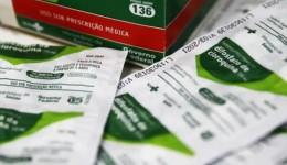 Médica e professora da UFMS diz que curou paciente com nebulização de cloroquina