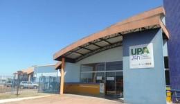 MPT não vê assédio em caso envolvendo diretora da Funsaud e vigilante do UPA