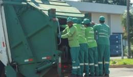Prefeituras tem até julho para implementar taxa de lixo